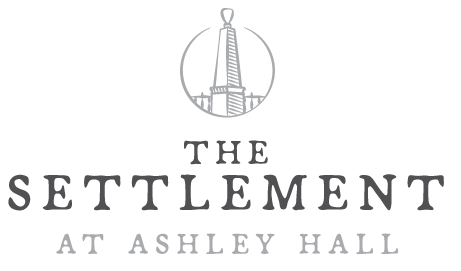 The Settlement at Ashley Hall